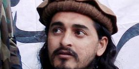 Pakistans Taliban-Chef Hakimullah Mehsud ist tot.