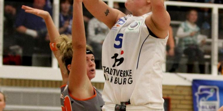 basketballbcmarburg-do.2.jpg