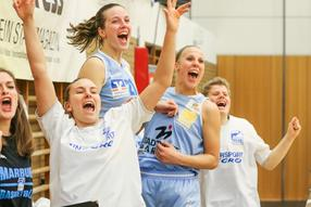 basketball_marburg_chemnitz_nwe_juble001 (1 von 1)