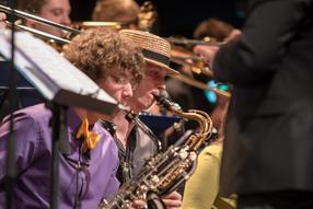 Studierenden Big Band 2019_MW_37