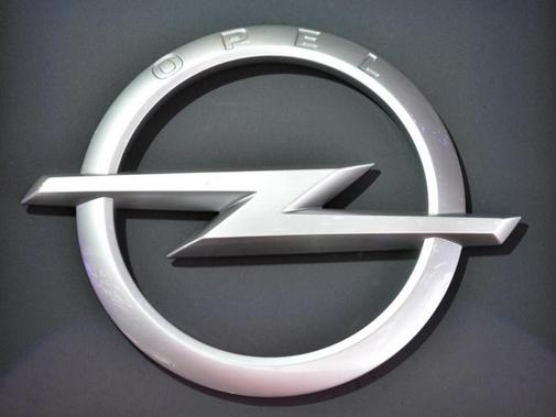 Opel will Autoproduktion in Bochum einstellen.