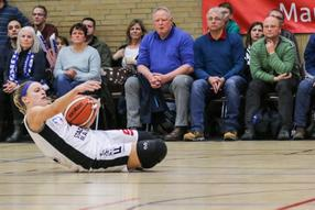 basketball mr vs hannover_nw24 (1 von 1)