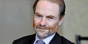 Der Oxford-Professor Timothy Garton Ash zählt zu den international renommiertesten Historikern.